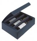 relatiegeschenken-56-1200099-2011-esa-bianchi-cabernet-sauvignon-malbec-amp-torronteacutes_22754-27029s